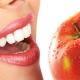 مراقبت از دندان پس از حمله قلبی