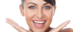 دندان پزشکی زیبایی و همه حقایق آن