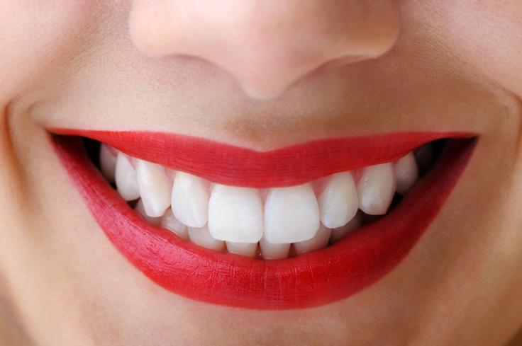 روش های مختلف دندانپزشکی زیبایی