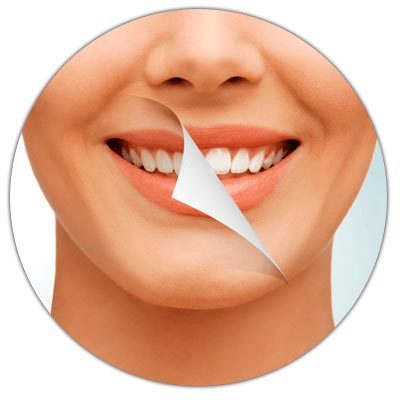 cosmetic-dentist-in-toronto
