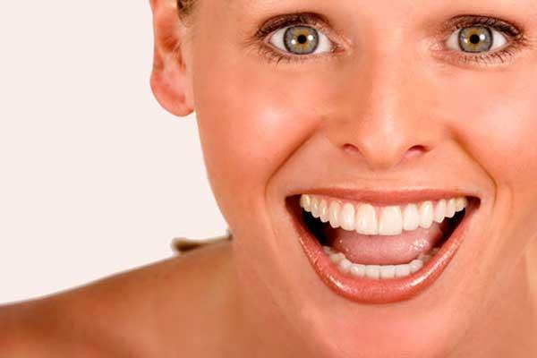 انواع ونیر دندان چیست