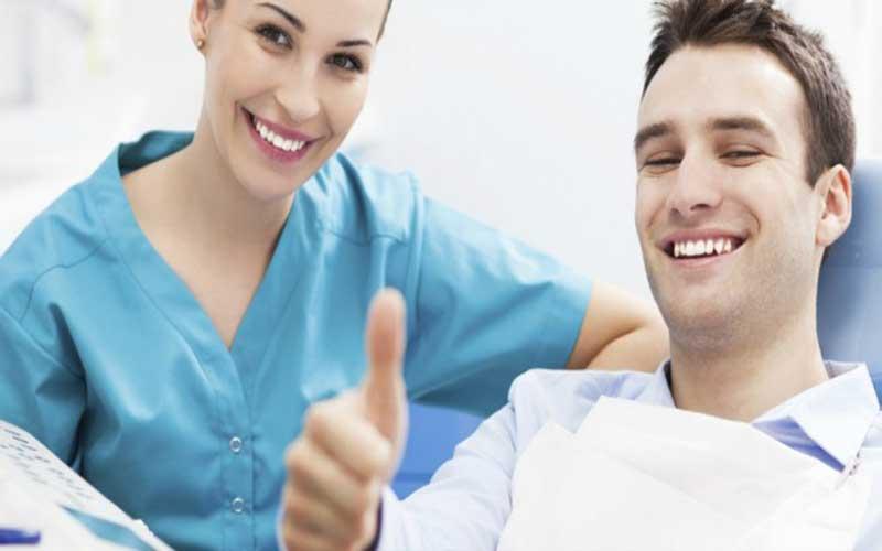 تفاوت بریج دندان با ایمپلنت دندان