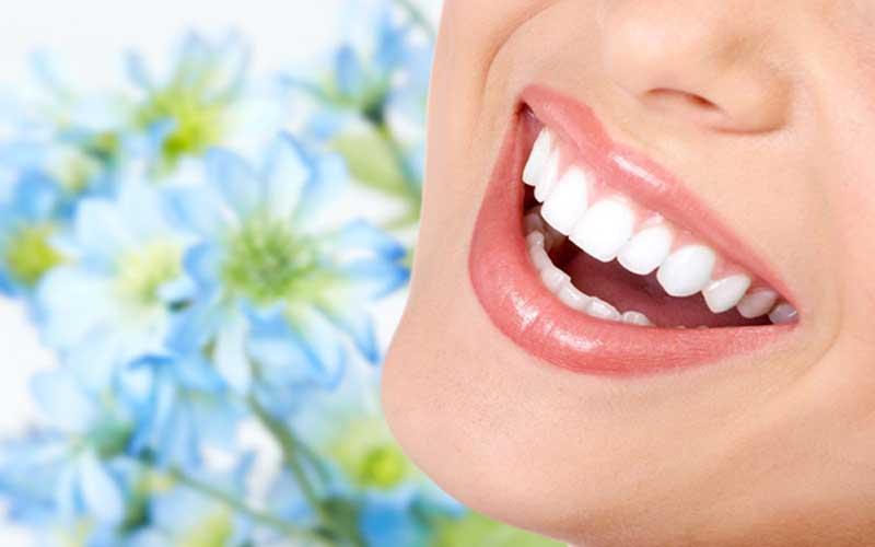 انواع ایمپلنت های دندانی چیست