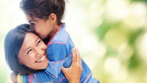 حساسیت دندان ها بعد از جرمگیری دندان
