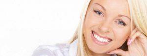 خصوصیات یک دندانپزشک زیبایی خوب