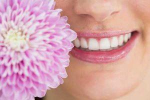 دندانپزشکی زیبایی و دندانپزشکی ترمیمی