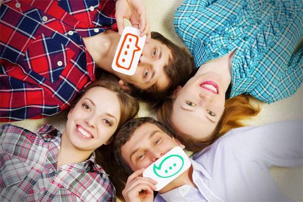 ایمپلنت دندان نوجوانان