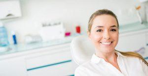 متداول ترین روش های دندانپزشکی